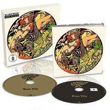 Blues Pills-Lady in oro CD + DVD NUOVO