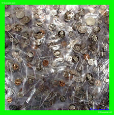 AWESOME U.S.A. GEM PROOF COINS LOT BLOWOUT SALE! 1100++ SETS SOLD✔ & ▶FREE S&H◀