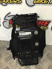 KTM 125 Exc 2016 ex C SX Ecu Cdi Caja