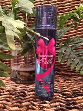 New FULL SIZE Bath and Body Works Moonlight Path - 8 oz Fragrance Mist