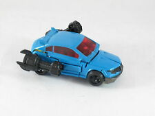 Transformers Prime Rumble Complete RID