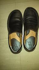 BOC - Born Concepts - Women Size 8 Brown - Loafers