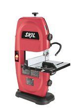 Skil SKIL 3386-01 2.5-Amp 9in Band Saw Power Band Saw
