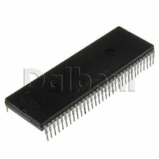 VCT3804BD6 Original Pulled Micronas Semiconductor 3804BD6