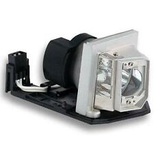 Optoma GT750E Projector Lamp w/Housing