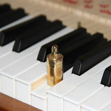 Piano tool,white key weighing poise(copper/weight 70g) #1400A