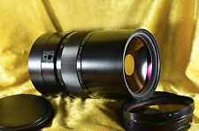 MC MTO-11CA  1000mm f/10 Mirror reflexlens M42 Multicoated Maksutov
