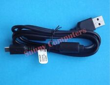 Original Genuine Sony Micro-B USB Data Sync Charge Cable for X10 WT19I mt15i Z1