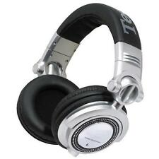 RP-DH1250-S Dj Style Headphone- Technics,Panasonic -new