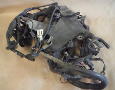 95 FORD CROWN VICTORIA ENGINE HARNESS #648