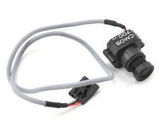 FatShark Pilot Cam CCD 700TVL NTSC Camera