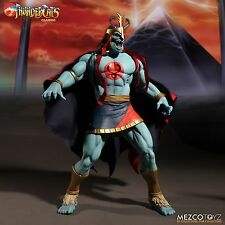 THUNDERCATS Mega Scale Mumm-ra Glow-in-the-Dark Edition  NEW PRE-ORDER
