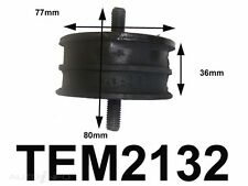 Engine Mount LAND ROVER DISCOVERY 35L V8 MPFI SERIES 1 1993-1999 - Right
