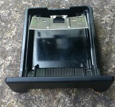 SUZUKI SWIFT 1.0 00-04 FRONT ASHTRAY/ASH TRAY