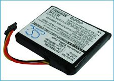 Premium Battery for TomTom FKM1108005799, Go 2535T, 4CQ01, 4CT50, 4CS03, Go 2535