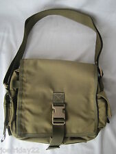NEW LBT 2640A Small Courier Bag US Military Navy SEAL NSW !