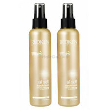 REDKEN All Soft Supple Touch 2 x 150ml = 300ml