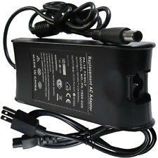 AC Adapter Charger Power Supply for Dell Studio 1555 1555n 1558 1558n 1569 1736