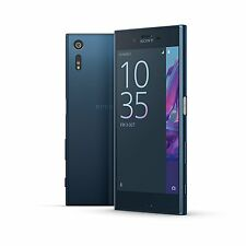Sony Xperia XZ 64GB, Volte -Dual Sim  1 Year Sony india Warranty, Model-F8332