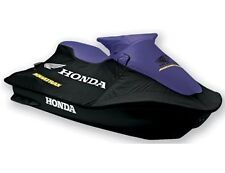 Honda Aquatrax R12 & R12X 05-07 PWC Watercraft Storage Cover Blue Black NEW OEM
