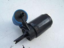 Fiat Multipla (1998-2004) Washer Pump