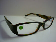 Missoni MI06801 Frames Glasses Eyeglass Spectacles Black/Multi Coloured 981