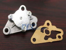 HONDA CRF50 XR50 Z50 HIGH VOLUME OIL PUMP CRF XR Z 50 DIRT BIKE NEW H OP06