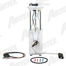 Fuel Pump Module Assembly fits 1998-2003 Isuzu Amigo Rodeo Sport  AIRTEX AUTOMOT