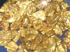GOLD PAY DIRT CONCENTRATES / NUGGETS FLAKES FLOWER PLACER MINING CLAIM / PANNING