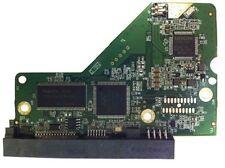 Controladora PCB 2060-771698-004 WD 15 EarX - 00 pasb 0 discos duros electrónica