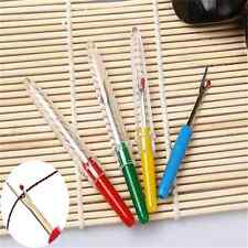 4PCS Popular Craft Thread Cutter Seam Ripper Stitch Unpicker Sewing Tool TR Hot