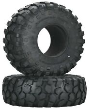 """Axial AX12021 2.2"""" BFGoodrich Krawler T/A R35 Compound Tires (2) SCX10 AX10"""
