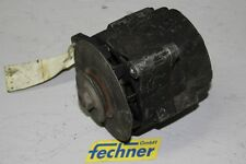 Alternateur OPEL KADETT B 1.1 37kw Delco 0145388 45a Lima ALTERNATOR