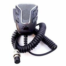 6-PIN UNIDEN REPLACEMENT CB RADIO MICROPHONE FOR BEARCAT880 & BEARCAT980