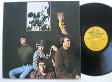 LP The Electric Prunes - I Had Too Much To Dream Last Night - VG++ Reissue