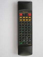 Replacement Remote Control for PIONEER VSX-908RDS NEW
