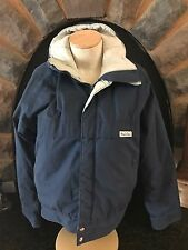 VTG Powderhorn Mountaineering USA Mens M Insulated Ski Jacket