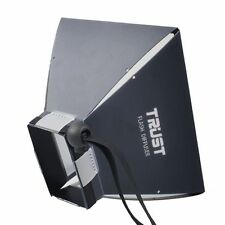 150x120mm Universal Flash Diffuser Softbox for Nikon SB-910 SB-900 SB-800 SB-700
