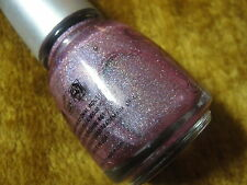 China Glaze How About a Tumble Nail Polish Lacquer - Kaleidoscope Collection