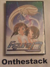 Figure 17: The Complete Collection DVD Boxset (2005, 6-Disc Set)