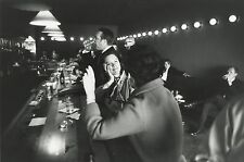 Garry WINOGRAND:  Women Are Beautiful c. 1970 / Silver Print / SIGNED / GW73