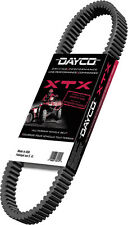 Extreme Torque Drive Belt Dayco XTX2268 for 2015 Polaris Scrambler XP 1000 Apps.