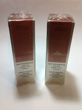4 X L'Oreal Cashmere Perfect Blush ( Bronze Touch ) New & Factory Sealed.
