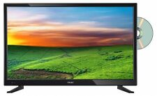"TEAC 40"" Full High Definition LED LCD DVD Combo TV with USB Recording  40GD3FHD"