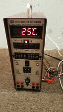 Used Twice - Hoefer Scientific Instruments PC 750 Pulse Controller Medical Lab