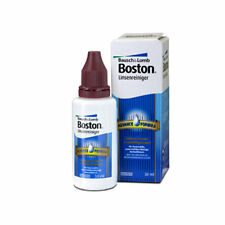 1 x 30ml Bausch + Lomb Boston Advance Reiniger