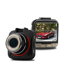 Mini G52D Ambarella A7 HD 1296P Car Dash Camera DVR Video Recorder Camcorder Cam