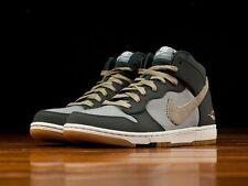 DS NIKE DUNK CMFT PRM 705433-003 'Swoosh Sporting Club' SNEAKER MENS SIZES