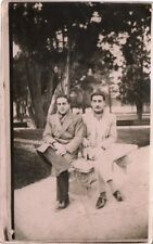 # 18 FOTO GAY GUYS loving Poses Gay Interest AFFECTIONATE MEN VINTAGE PHOTO 1960