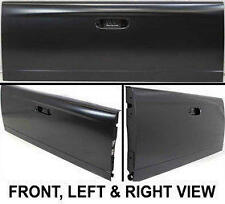 02 03 04 05 DODGE RAM 1500 PICKUP TAIL GATE REPLACEMENT